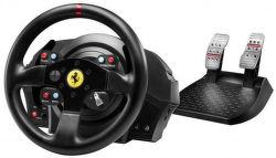 Thrustmaster T300 Ferrari GTE (PC, PS3, PS4, PS4 Pro)