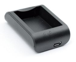 Niceboy N300 - externí nabíječka pro SJCAM