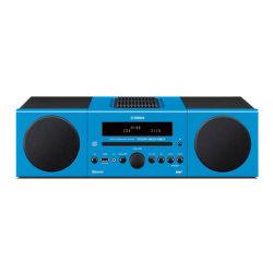 Yamaha MCR-B043D (sv. modrý)