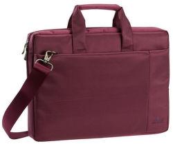 RivaCase 8231 RC-8231-PU purpurová - brašna na notebook