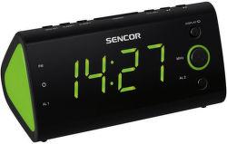 Sencor SRC170 (zelený)