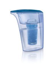Philips GC024/10 filtr vody do žehličky