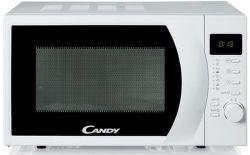 Candy CMW 2070 DW vystavený kus splnou zárukou