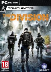 Tom Clancy´s The Division - hra pro PC