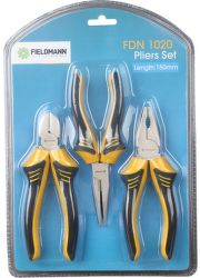 Fieldmann FDN 1020