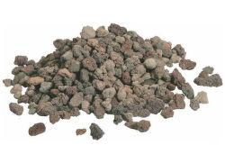 SIEMENS HZ398300, nahradni lávové kameny