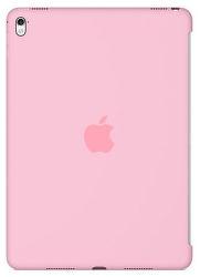 """Apple 9.7"""" iPad Pro Silicone Case (světle růžová), MM242ZM/A"""