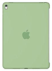 """Apple 9.7"""" iPad Pro Silicone Case (mátová), MMG42ZM/A"""