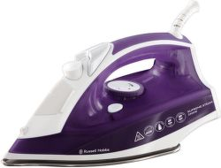 Russell Hobbs 23060-56 SupremeSteam