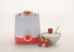 Ariete 621 - jogurtovač