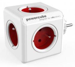 PowerCube Original (červený)