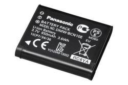 Jupio Panasonic DMW-BCN10