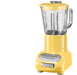 KitchenAid Aristan 5KSB555EMY