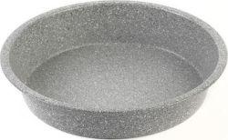 Salter SA BW02777G Mramor - oválná forma na pečení 24 cm
