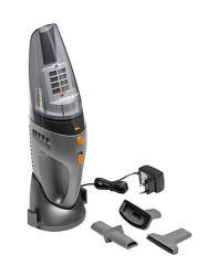 Concept VP-4320 Wet&Dry