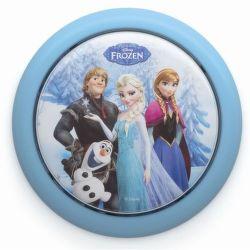 Philips Disney Frozen
