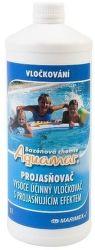Marimex Aquamar projasňovač 1 l