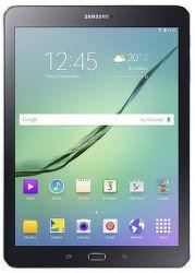 Samsung Galaxy Tab S 2 VE 9.7, SM-T819NZKEXEZ (černý)