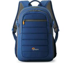 Lowepro Tahoe BP 150 modrý