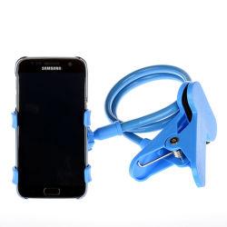 Winner univerzální domácí držák pro smartphony (modrý)