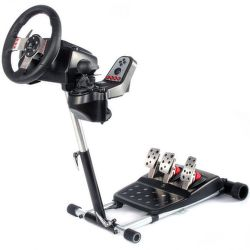 Wheel Stand Pro G27 Deluxe V2 - stojan na volant a pedály