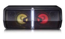 LG FH6 vystavený kus splnou zárukou