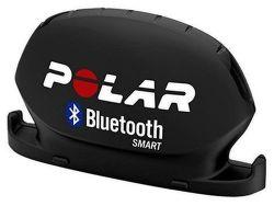 Polar Speed Sensor Bluetooth