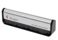 PRO-JECT Brush it - kartáček pro gramofonové desky