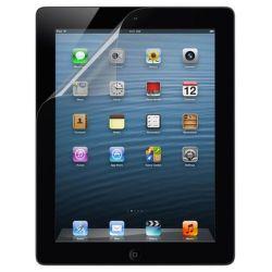 ScreenShield ochranná fólie pro Apple iPad 2 3G