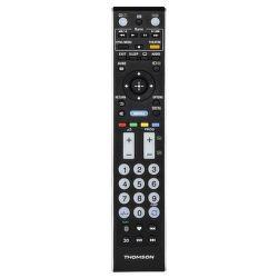 Thomson 132500 - Dálkový ovladač