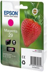 Epson T29 C13T29834020 (červená)