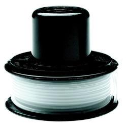 Black & Decker A6226-XJ, Náhradní struna