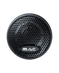 Mac Audio Mobil Street T19 - reproduktor do auta