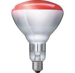 Beurer INFRA100W - Náhradní žárovka