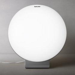 Beurer TL50 - Denní světlo