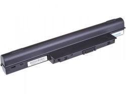 Avacom NOAC-775H-S26 - Baterie pro ACER Aspire 7750, TravelMate 7740
