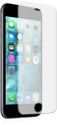 SBS sklo na Apple iPhone 7 Plus, transparentní