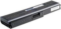 Avacom NOTO-L750-809 - baterie pro TOSHIBA Satellite L750