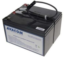 Avacom AVA-RBC109 - baterie pro UPS
