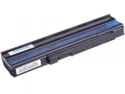 Avacom NOAC-EX35-S26 - Baterie pro ACER Extensa 5635G, 5235G