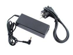 Avacom ADAC-Sony-90W