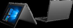Lenovo Yoga Book YB1-X91F ZA150053CZ