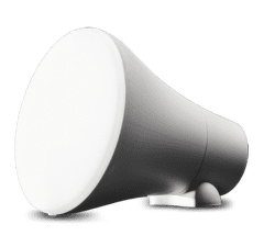 LANAFORM Lumi Lamp refill - Náhradní zářivka
