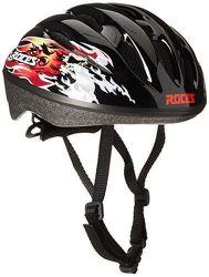Roces 301415, Chlapecká helma