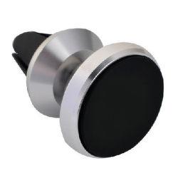 Winner Mini - magnetický držák do ventilace