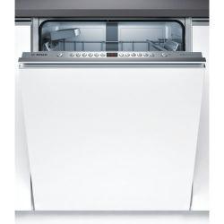 Bosch SMV46IX03E