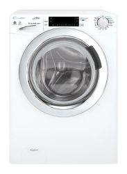 CANDY GVFW 4106LWHC-S pračka se sušičkou