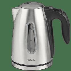 ECG RK 1750