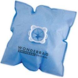 Rowenta WB4061FA Wonderbag Universal X10 sada