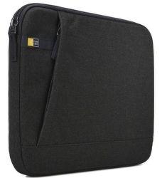 """Case Logic Huxton S115 15.6"""" černé pouzdro"""